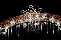 НОВЫЙ ГОД: Новогоднее оформлен...