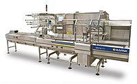 Delta 3000LD - горизонтальная упаковочная машина с технологией МГС, фото 1
