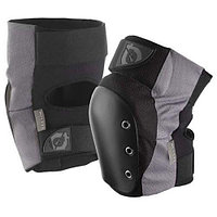 Защита колен L 6841-05-053 SixSixOne