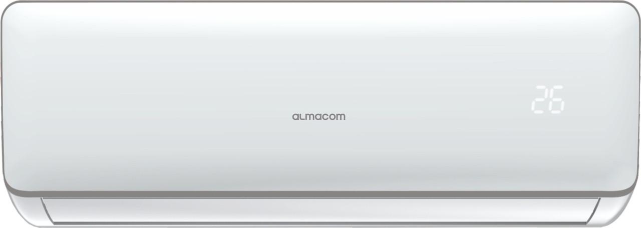 Кондиционеры ALMACOM ACH 07AF Настенного типа
