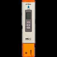 Базовый pH метр - HM PH-80