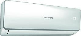 Кондиционеры ALMACOM ACH 09I Инвертор 2016г Настенного типа