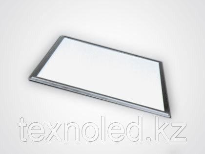 Потолочный светильник  6060/36W /6500K