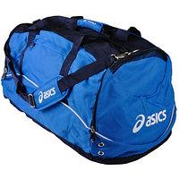 Сумка синяя Borsa Team T508Z0. 4350-I Asics