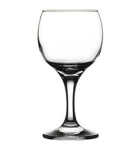 Бокал для красного вина Bistro 227 мл Pasabahce  6 шт (44412/6)