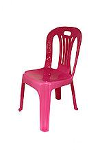 Детский стул №1 44341