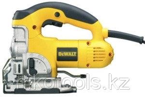 Электролобзик DeWALT DW331K-QS