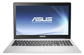Ноутбук Asus K551LB
