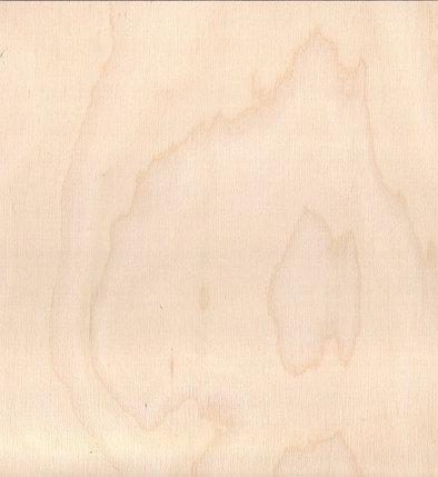 Фанера березовая. размер: 2.44*1.22 м, толщина 6мм, нешлифованая, сорт II/IV, фото 2