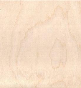 Фанера березовая. размер: 2.44*1.22 м, толщина 4мм, нешлифованая, сорт II/IV
