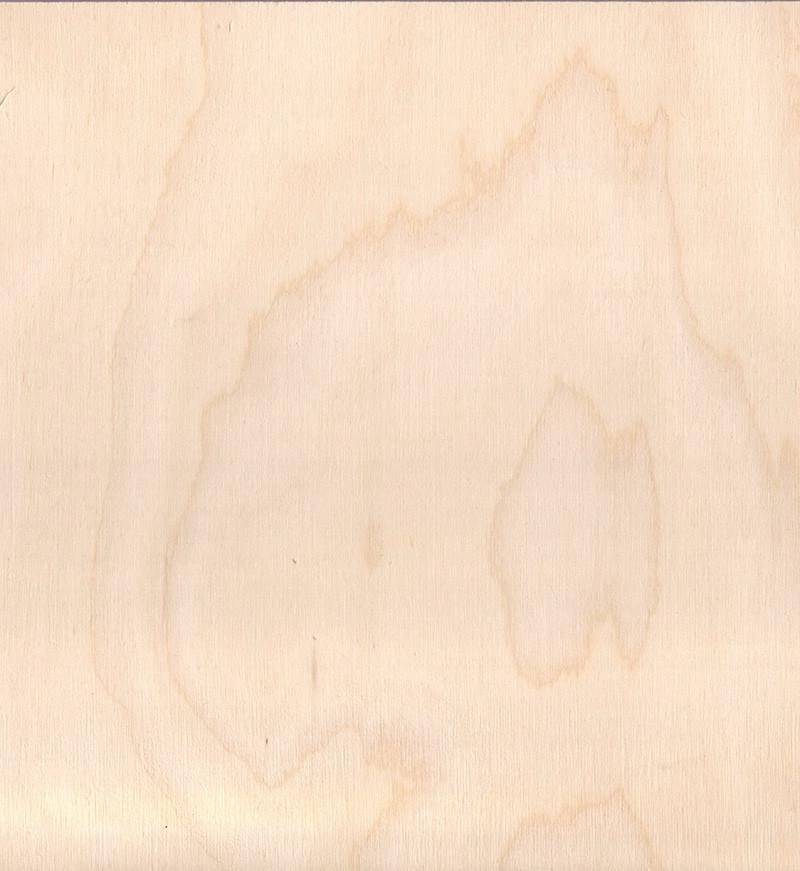 Фанера березовая. размер: 2.44*1.22 м, толщина 12мм, нешлифованая, сорт II/IV