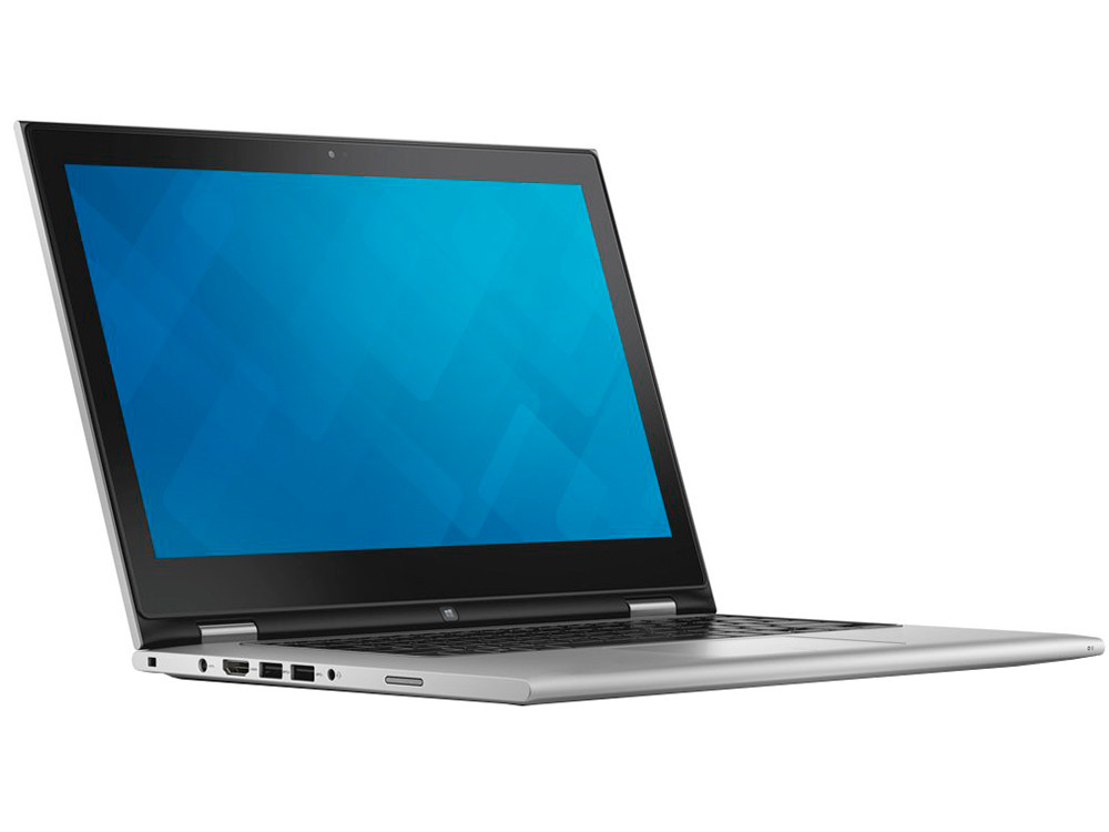 Ноутбук Dell Inspiron 7348 Touch Core i3