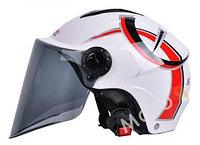 Мотоциклетный шлем capacete каско ls2 OF108
