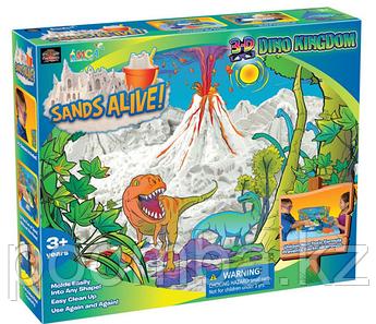 Основной набор для творчества Sands Alive