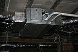 Канальные кондиционеры, фото 2
