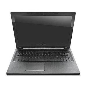 Ноутбук Lenovo G5135