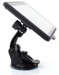 Автомобильный GPS-навигатор 7 дюймов