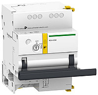 RCA мотор-редуктор для iC60 3p,4p