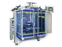 Вертикальная упаковочная машина Vegatoronic 2000