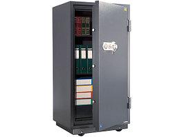 Огнестойкий сейф VALBERG  FRS-140 CL (1400x711x581 мм)