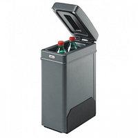 Автохолодильник Indel-B 7 л (Термоэлектрический 24V)