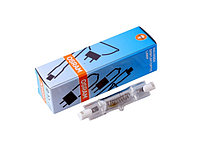 Osram 64571 лампа для VARIBEAMS 800MK1и 180MK1, ARRILITE 800W