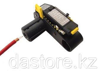 Canare TS100E инструмент для зачистки кабеля, фото 2