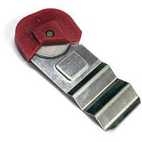 Canare TSC лезвие (нож) для TS100E и TS100U