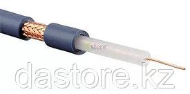 Canare LV-61S BLU кабель коаксиальный RG59
