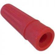 Canare CB 04 RED колпачок для коаксиальных разъемов