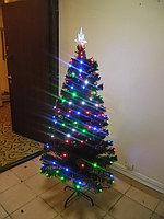 Лампочные елки sd-1 (60 cм)