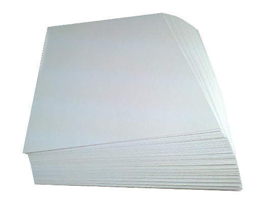 Бумага для сублимации