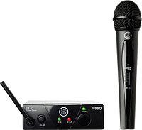 Радиомикрофон AKG WMS 40  Pro Mini