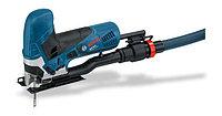 Лобзиковая пила Bosch GST 90 E Professional