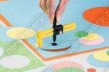 Циркульный нож Olfa для вырезания кругов, фото 2
