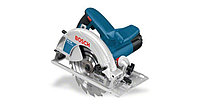 Циркулярная пила Bosch GKS 190 Professional