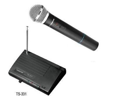 Радиомикрофон Takstar TS-331