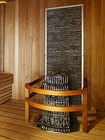 Декоративная каменная стенка Harvia SAC20060H