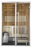 Сауны для ванной комнаты SIRIUS Harvia SC1412LA  в Алматы