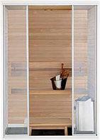 Сауны для ванной комнаты CAPELLA Harvia SC1409 в Алматы
