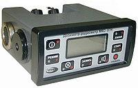 Дозиметр-радиометр МКС-07Н, фото 1
