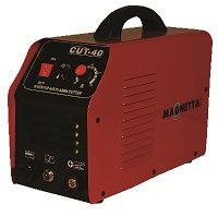Инвероный сварочный апарата CUT-40 MAGNETTA