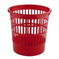 КОРЗИНА для мусора (пластмассовая)
