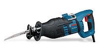 Сабельная пила Bosch GSA 1300 PCE Professional, фото 1