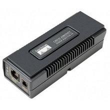 Cisco AIR-PWRINJ3 Адаптер питания Power Injector для точек доступа Cisco Aironet 521, 1100, 1130AG, 1200, 1230