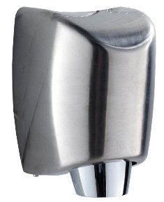 Сушилка для рук HD-5555 B, фото 2