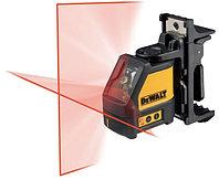 Лазер DeWALT DW088K-XJ