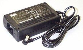 Cisco CP-PWR-CUBE-4= Блок питания для IP телефонов Cisco 8900, 9900