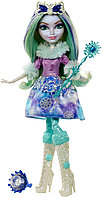 Ever After High Epic Winter Crystal Winter Doll, фото 1