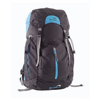Рюкзак Dayhiker 35 Black 360032 Easy Camp